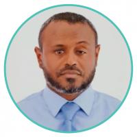 Ibrahim Mahfooz