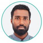 Ibrahim Siaau