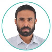 Mohamed Faisal