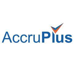ACCRU PLUS 3