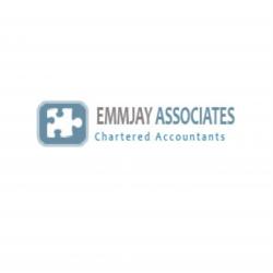 Emmjay Associates