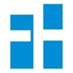F & H Accountants LLP
