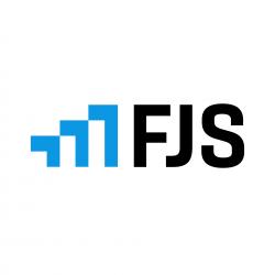 FJS Associates LLP