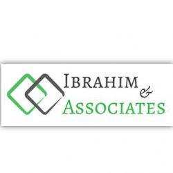 Ibrahim Associates LLP