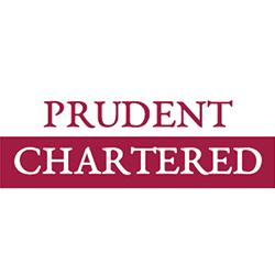 Prudent Chartered LLP