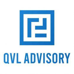 QVL Advisory LLP