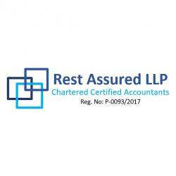 Rest Assured LLP