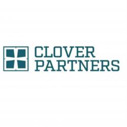 Clover Partners LLP 1