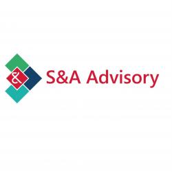 S&A Advisory LLP 1